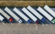 paro transporte
